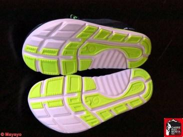 altra torin 3.5 zapatillas running (23)