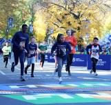 Maraton Nueva York 2018 fotos NYC Marathon 4