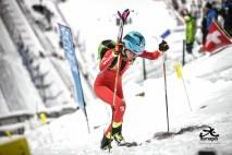 esqui de montaña copa del mundo skimo 2019 fotos fedme (7)