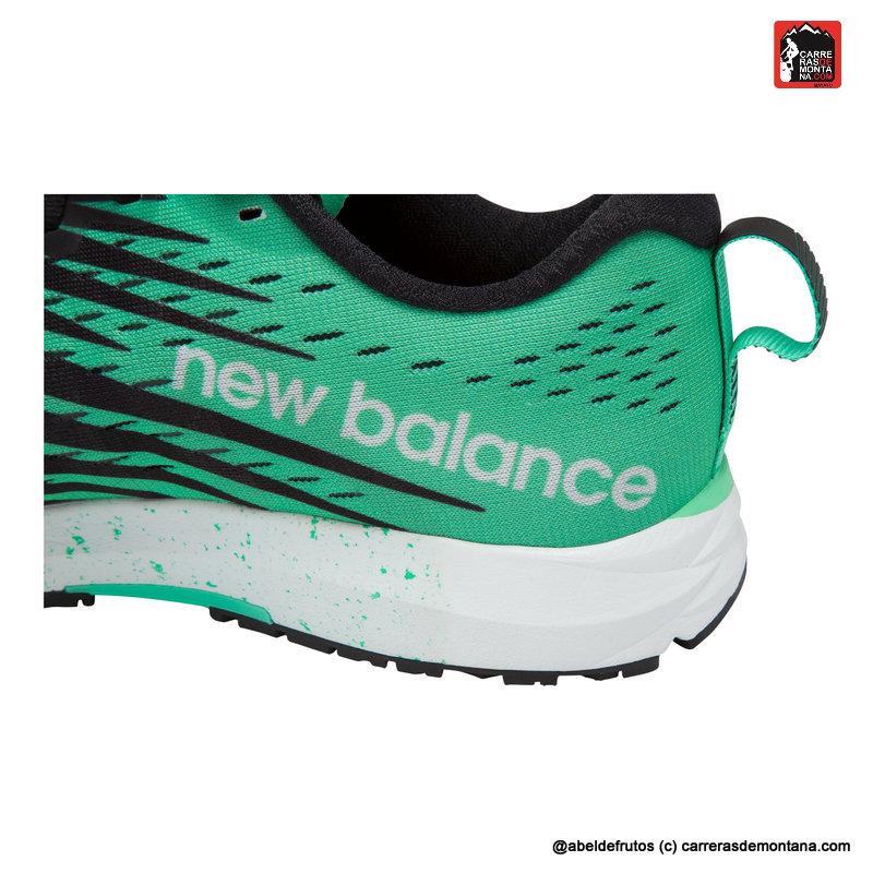 new balance 1500 v5 mujer