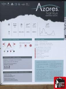 azores trail run 2019 fotos trail running portufal (110) (Copy)