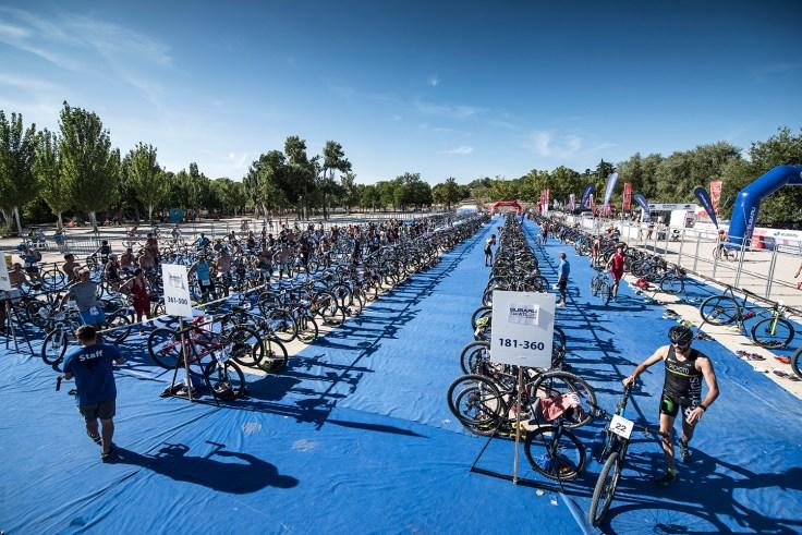 triatlon cross casa de campo madrid 2019 7sep (2)