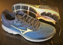 mizuno wave rider 23 review zapatillas running (15) (Copy)