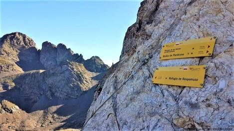 rutas pirineo aragones travesia gr11 embalse la sarra a torla (19) (Copy)