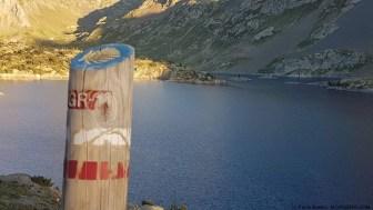 rutas pirineo aragones travesia gr11 embalse la sarra a torla (29) (Copy)
