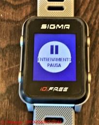SIGMA ID FREE REVIEW RELOJ GPS (36) (Copy)