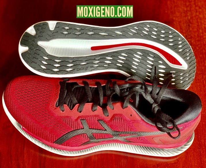 asics glide ride running shoes review by mayayo (3)