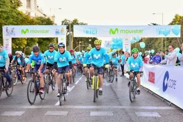 fiesta bicicleta madrid 2019 fotos (4)