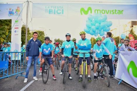 fiesta bicicleta madrid 2019 fotos (5)
