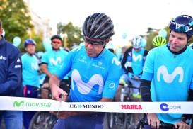 fiesta bicicleta madrid 2019 fotos (7)