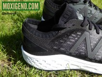 New-Balance-Fresh-Foam-Vongo-v4-(M7)-@juliotrail