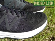 New-Balance-Fresh-Foam-Vongo-v4-(M8)-@juliotrail