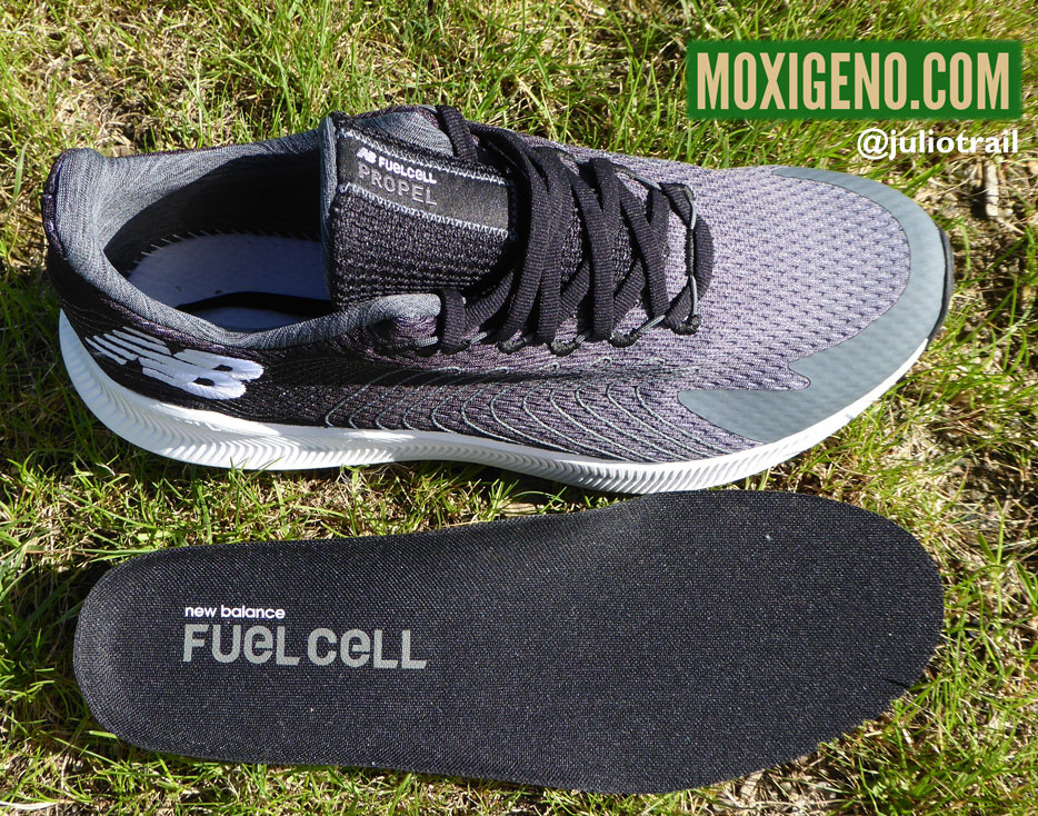 New-Balance-Fuelcell-Propel-(M3)-@juliotrail