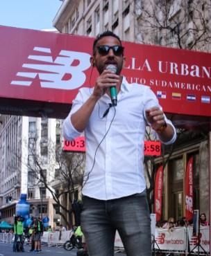 milla urbana buenos aires 2019 sudamericana (2)