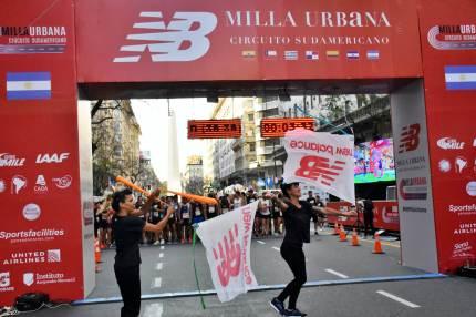 milla urbana buenos aires 2019 sudamericana (4)