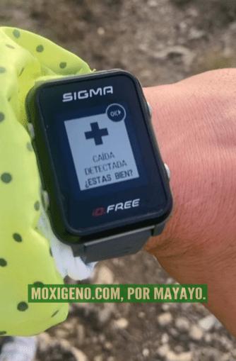 SIGMA ID FREE MAYAYO (1)