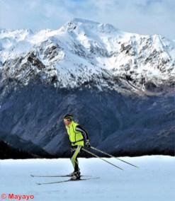 esqui nordico hautacam (1)