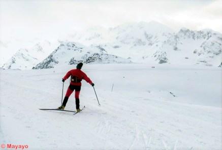 estacion esqui nordico hautacam pirineo frances mayayo (31)