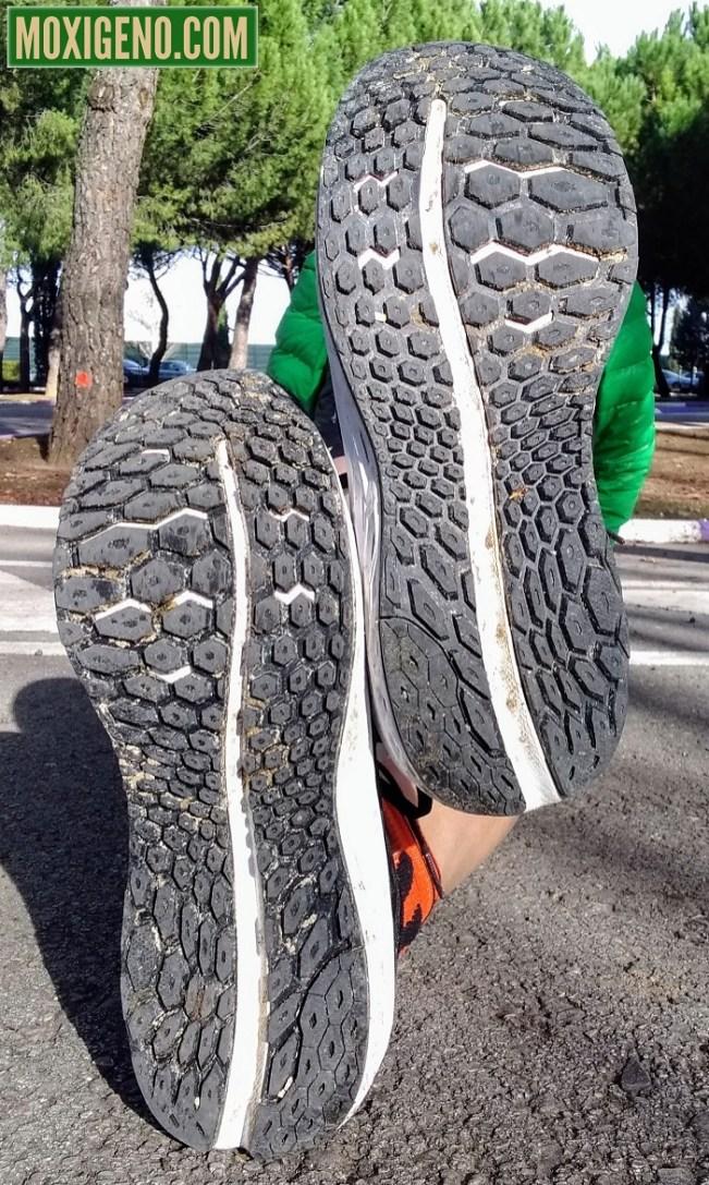 New Balance Fresh Foam Vongo v4 (13)