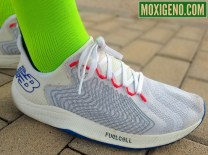 New Balance Fuelcell Rebel (7) @juliotrail