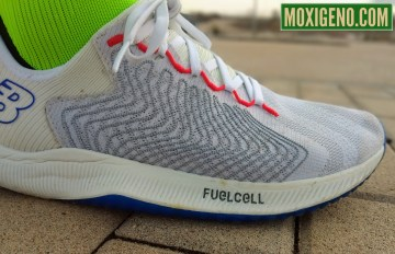 New Balance Fuelcell Rebel (9) @juliotrail