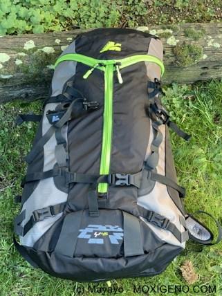 mochila trekking marsupio y45 review mayayo (30) (Copy)