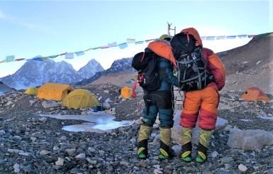 alex txikon everest invernal accidentes montaña (3)