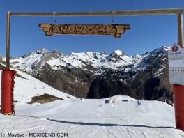 esqui artouste pirineo frances valle d´ossau (15) (Copy)