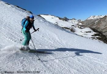 esqui artouste pirineo frances valle d´ossau (79) (Copy)