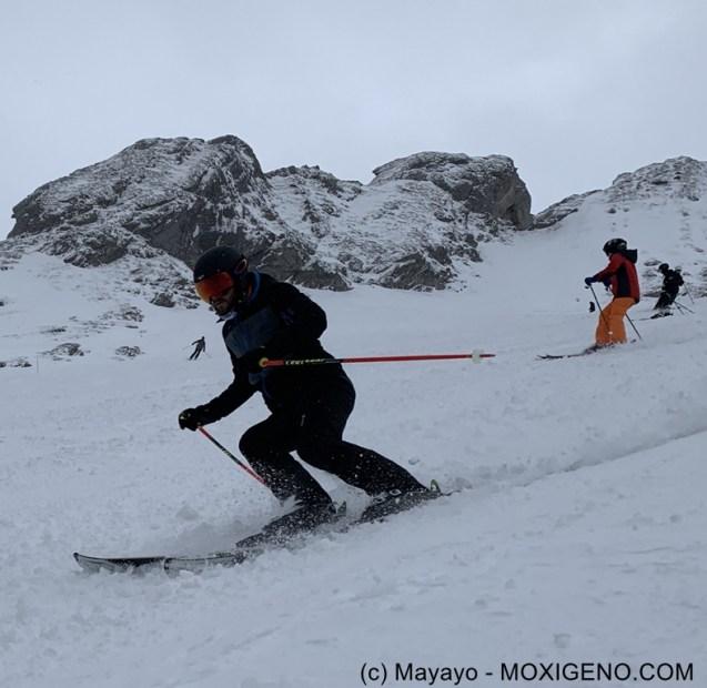 estación esqui gourette pirineo frances (41) (Copy)
