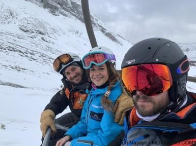 estación esqui gourette pirineo frances (9) (Copy)