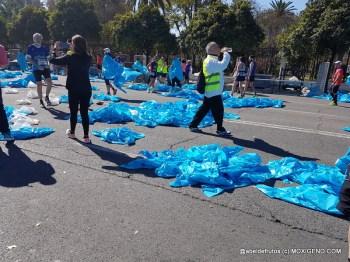 maraton de sevilla 2020 mayayo (1)