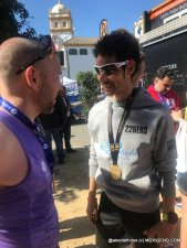 maraton de sevilla 2020 mayayo (9)