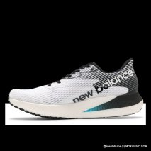 New Balance FuelCell RC ELITE mayayo (3)