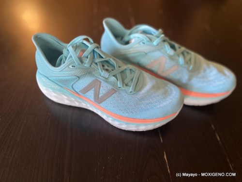 new balance fresh foam more v2 review mujer (4)