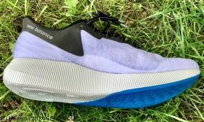 new balance fuelcell tc zapatillas placa de carbono (11) (Copy)
