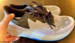 new balance fuelcell tc zapatillas placa de carbono (19) (Copy)