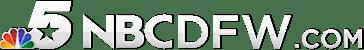 nbcdfw_logo