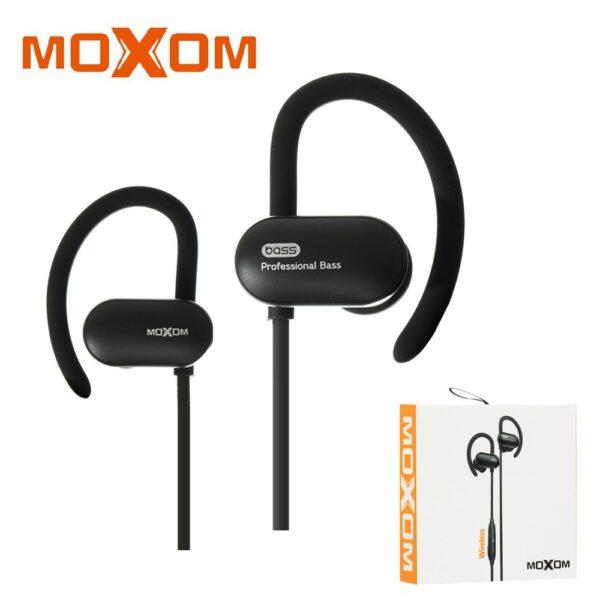 MOX39 (6)