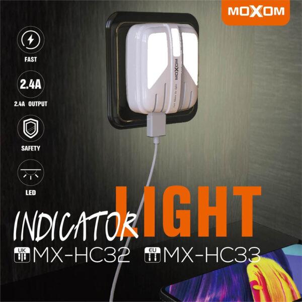 MX-HC32 (2)