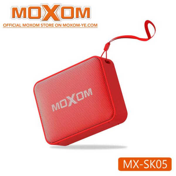 MX-SK05