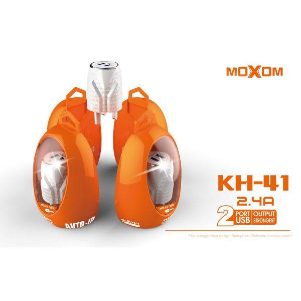 KH-41 (12)