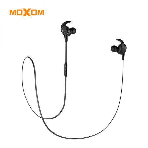 MOX-34 (4)