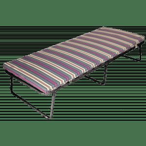 Купить Раскладная кровать-тумба Верона bk