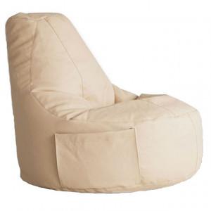 Купить Кресло-мешок Комфорт bk