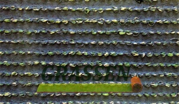 Deco, Деко 50, искусственный газон в Краснодаре