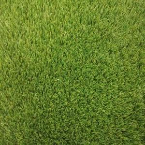 Искусственный газон BH Голландия 35mm в Краснодаре