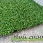 искусственная трава, искусственный газон ландшафтный качественный Hawaii Краснодар