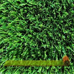 Pelegreen, ПЕЛЕГРИН 35, искусственная трава в Краснодаре