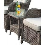 stol-kofejnyj-geneva-45x45-sm-300x300-1.jpg